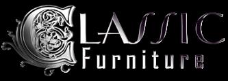 Classic Furniture Pasadena